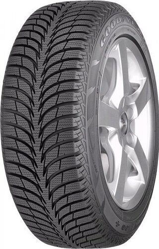 Goodyear UltraGrip Ice + 175/65 R14