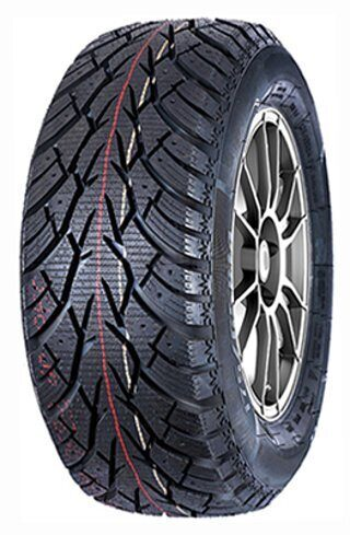 ROYAL BLACK ROYAL STUD 185/65 R14