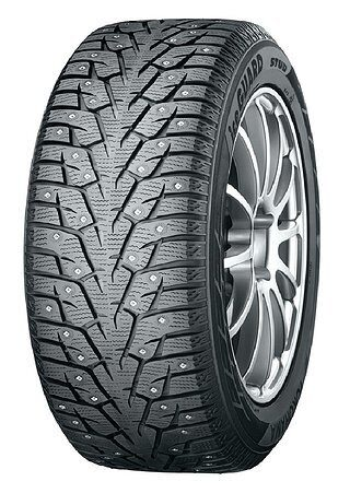 Yokohama Ice Guard IG55 175/65 R14