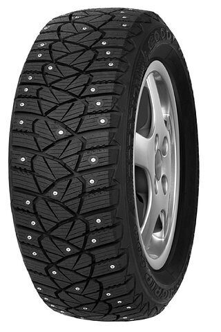 Goodyear UltraGrip 600 175/65 R14