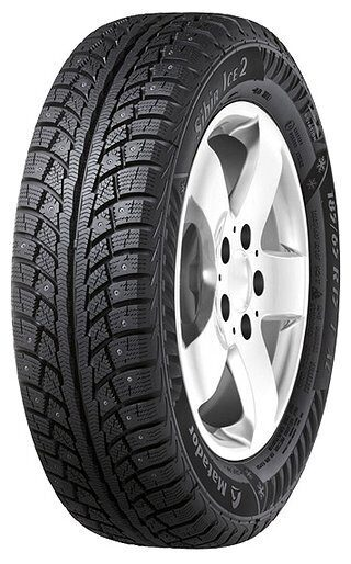 Matador MP 30 Sibir Ice 2 175/70 R13