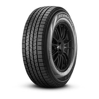 Pirelli Scorpion Ice & Snow 275/50 R20