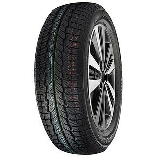 ROYAL BLACK ROYALSNOW 185/65 R14