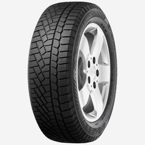 Gislaved Soft Frost 200 195/65 R15
