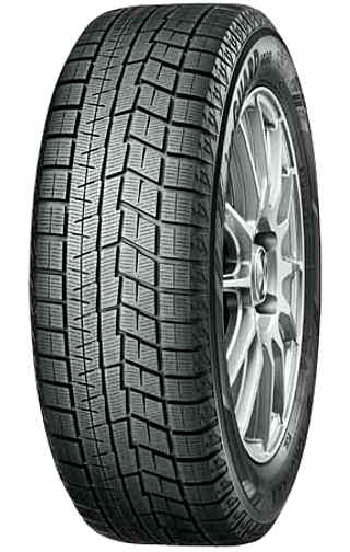 Yokohama Ice Guard IG60 155/65 R13