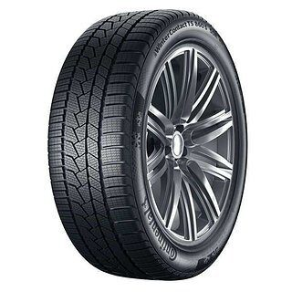 Continental ContiWinterContact TS 830 P 245/45 R19