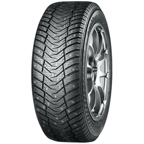 Yokohama Ice Guard IG65 275/40 R20C