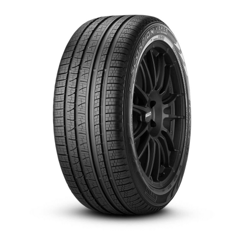 Pirelli Scorpion Verde All-Season 235/55 R19