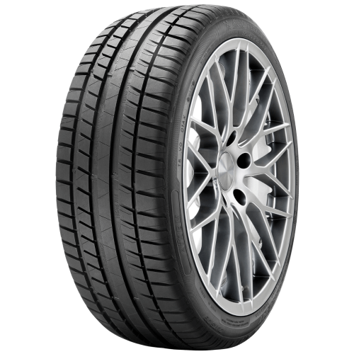RIKEN ROAD PERFORMANCE 185/55 R15