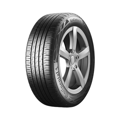 Continental ContiEcoContact 6 185/65 R15