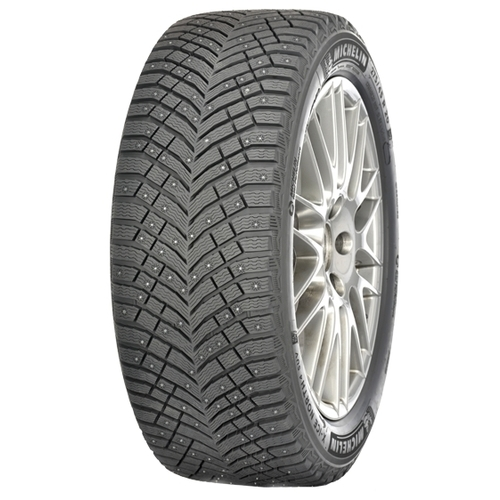 Michelin X-ICE NORTH 4 SUV 225/65 R17