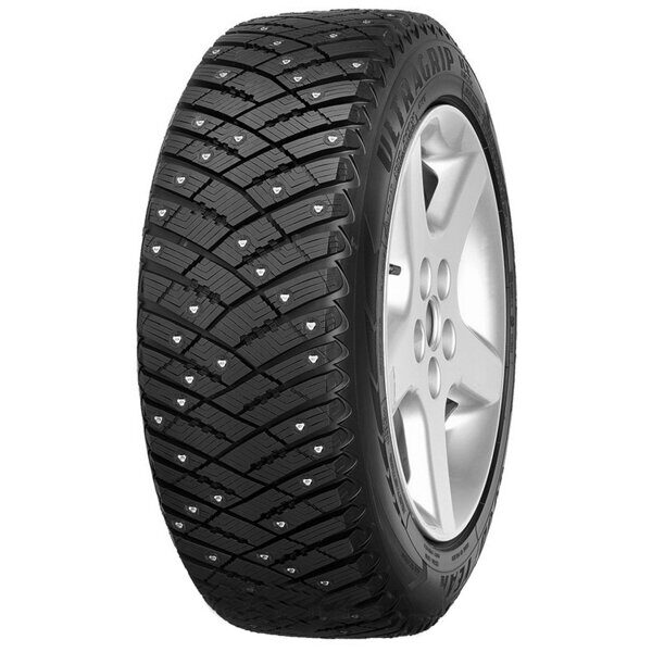 Goodyear UltraGrip Ice Arctic 185/60 R15