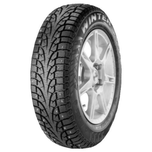 Pirelli Winter Carving Edge 275/45 R19