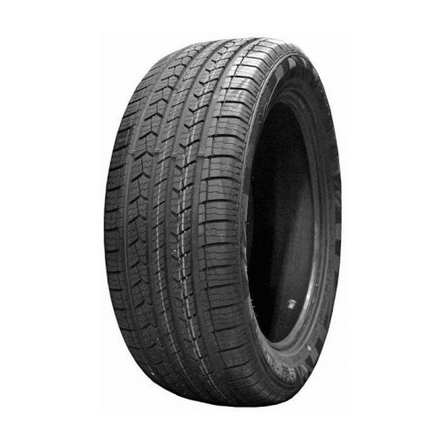 DoubleStar DS01 215/70 R16