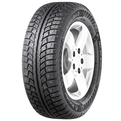 Matador MP 30 Sibir Ice 2 SUV 205/70 R15