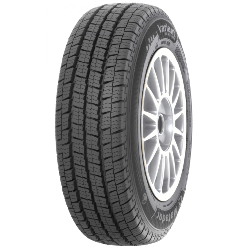 Matador MPS 125 Variant All Weather 205/65 R16C