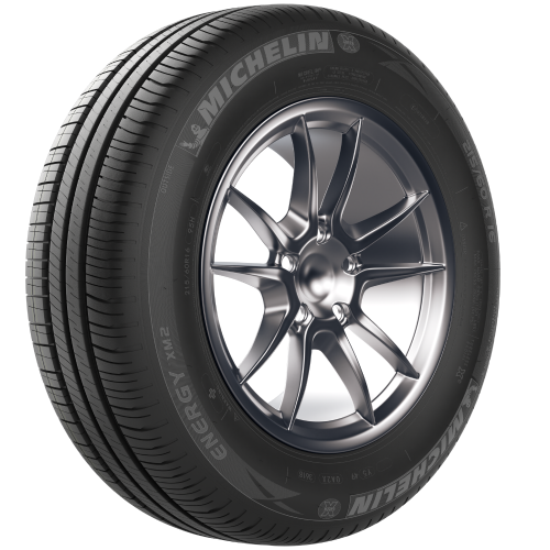 Michelin ENERGY XM2+ 185/65 R14