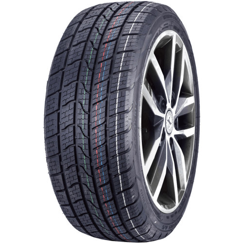 ROYAL BLACK ROYAL A/S 185/65 R15