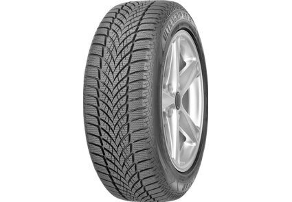 Goodyear UltraGrip Ice 2 245/45 R19