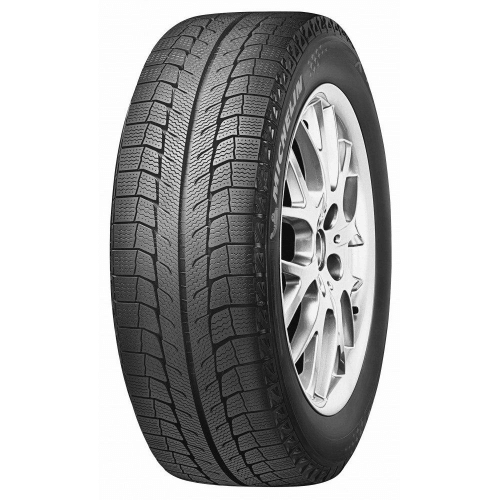 Michelin LATITUDE X-ICE 2 235/60 R18