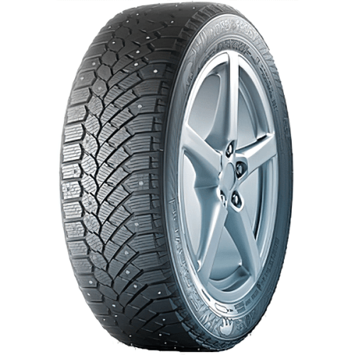 Gislaved Nord Frost 200 SUV ID 215/65 R16