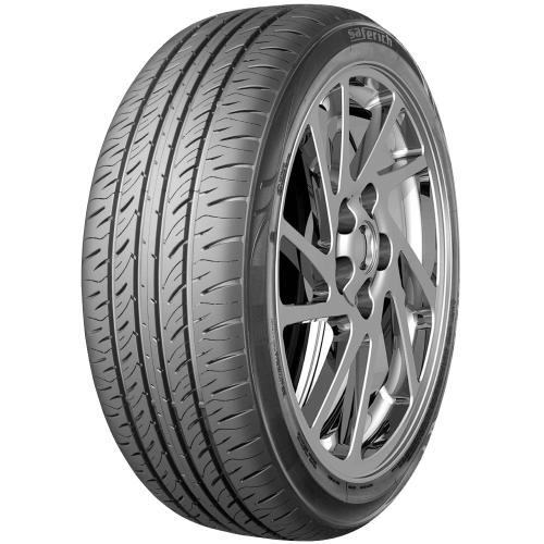 DELMAX ULTIMATOUR 185/65 R14