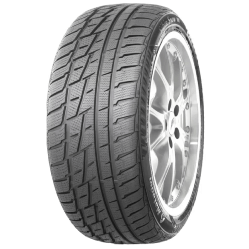 Matador MP92 Sibir Snow 195/50 R15