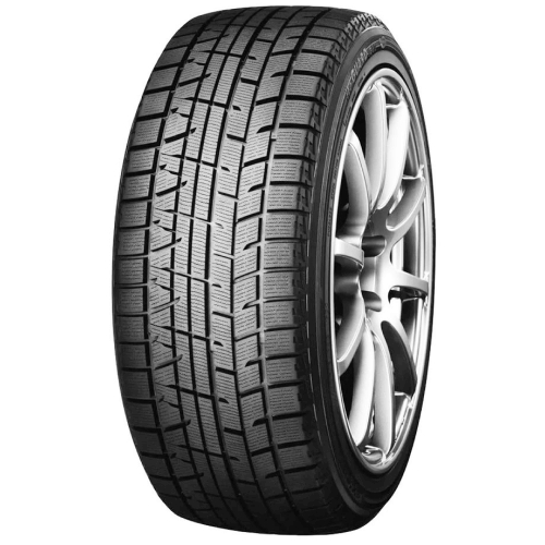 Yokohama Ice Guard IG50A 255/45 R18